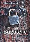 Cover von: Eine Bagatelle