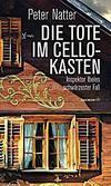Cover von: Die Tote im Cellokasten