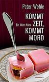 Cover von: Kommt Zeit, kommt Mord