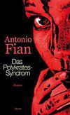 Cover von: Das Polykrates-Syndrom