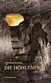 Cover von: Die Höhlenfrau
