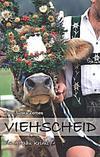 Cover von: Viehscheid