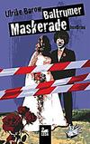 Cover von: Baltrumer Maskerade