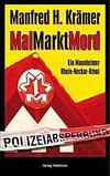 Cover von: MaiMarktMord
