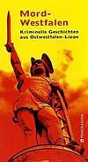 Cover von: Mord-Westfalen