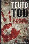 Cover von: Teutotod