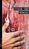 Cover von: Gefährlicher Frühling