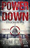 Cover von: Power Down