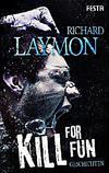 Cover von: Kill for Fun