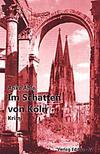 Cover von: Im Schatten von Köln