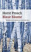 Cover von: Blaue Bäume