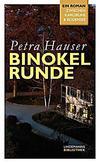 Cover von: Binokelrunde