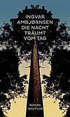 Cover von: Die Nacht träumt vom Tag