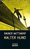 Cover von: Kalter Hund