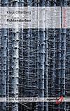 Cover von: Fichtensterben