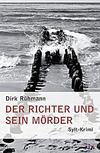 Cover von: Der Richter und sein Mörder