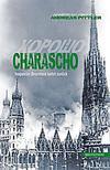Cover von: Charascho