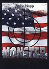 Cover von: Monster