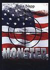 Cover von: Monster