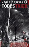 Cover von: Todestrieb