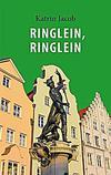 Cover von: Ringlein, Ringlein