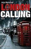 Cover von: London Calling