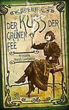 Cover von: Der Kuss der grünen Fee