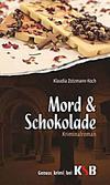Cover von: Mord & Schokolade