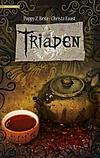 Cover von: Triaden