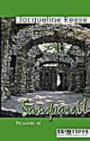 Cover von: Sanspareil