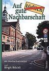 Cover von: Auf tödlich gute Nachbarschaft