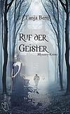 Cover von: Ruf der Geister