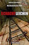 Cover von: Schachtleichen