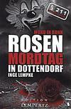 Cover von: Rosenmordtag in Dottendorf