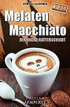 Cover von: Melaten Macchiato