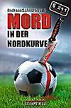Cover von: Mord in der Nordkurve