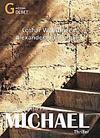 Cover von: Michael
