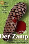 Cover von: Der Zamp