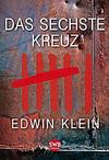 Cover von: Das sechste Kreuz