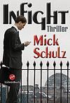 Cover von: Infight