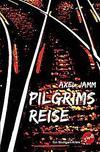Cover von: Pilgrims Reise