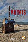 Cover von: Strandkorb-Krimis (3)