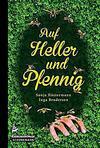 Cover von: Auf Heller und Pfennig
