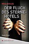 Cover von: Der Fluch des Sternehotels