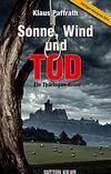 Cover von: Sonne, Wind und Tod
