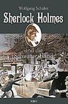 Cover von: Sherlock Holmes und die Schwarze Hand
