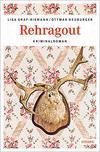 Cover von: Rehragout