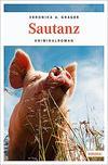Cover von: Sautanz