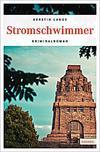 Cover von: Stromschwimmer