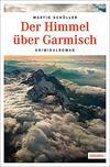 Cover von: Der Himmel über Garmisch